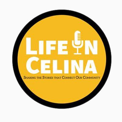 Life in Celina