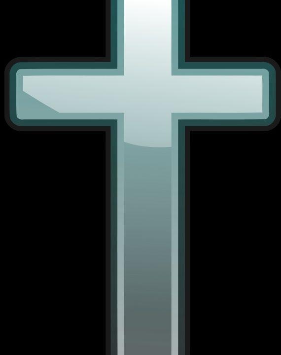 Episode 4 Where's Your Faith