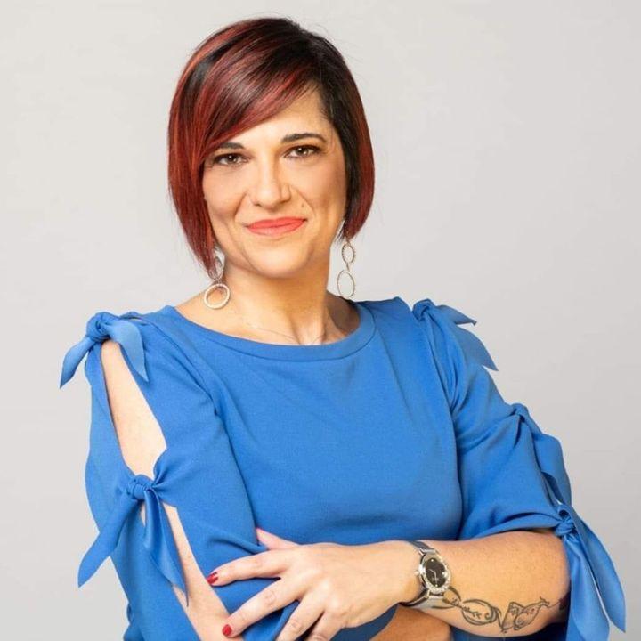 Empatizzare con Silvia Romano - con VANESSA ROMOLI - 15 maggio 2020