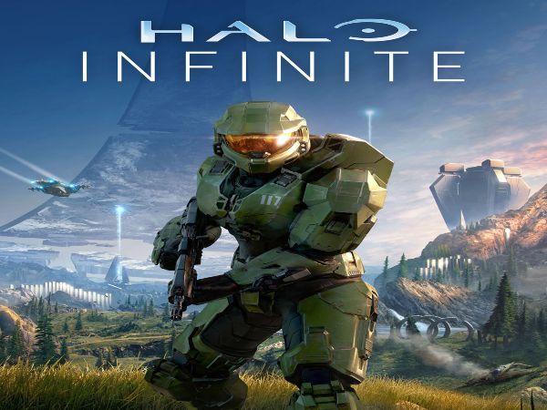 Halo Infinite Delayed & Fall Guys - Video Games 2 the MAX # 236