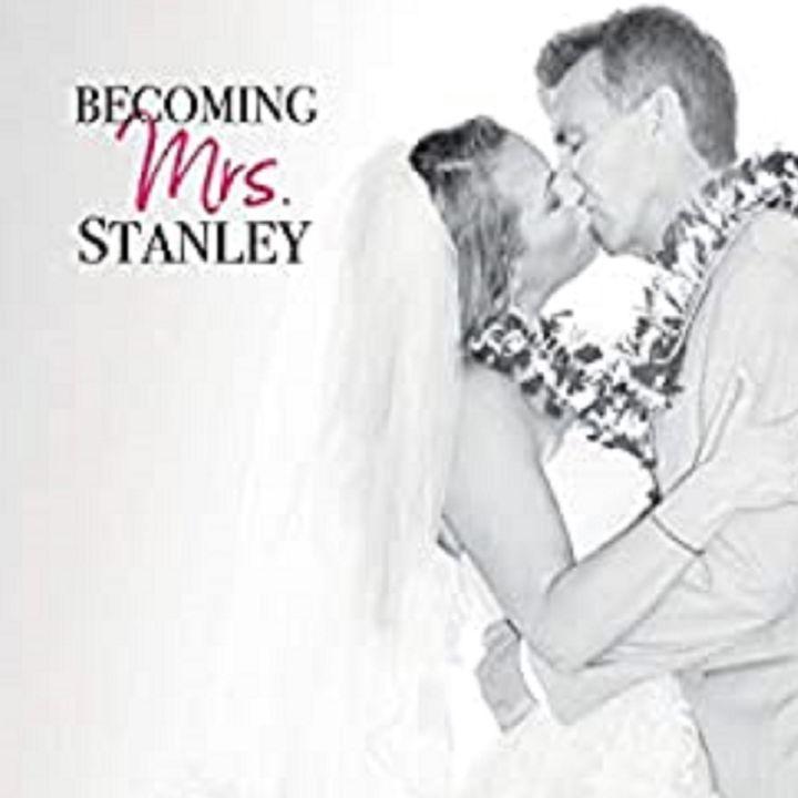 Episode # 20 – Attracting Mr. Right – Karen Stanley