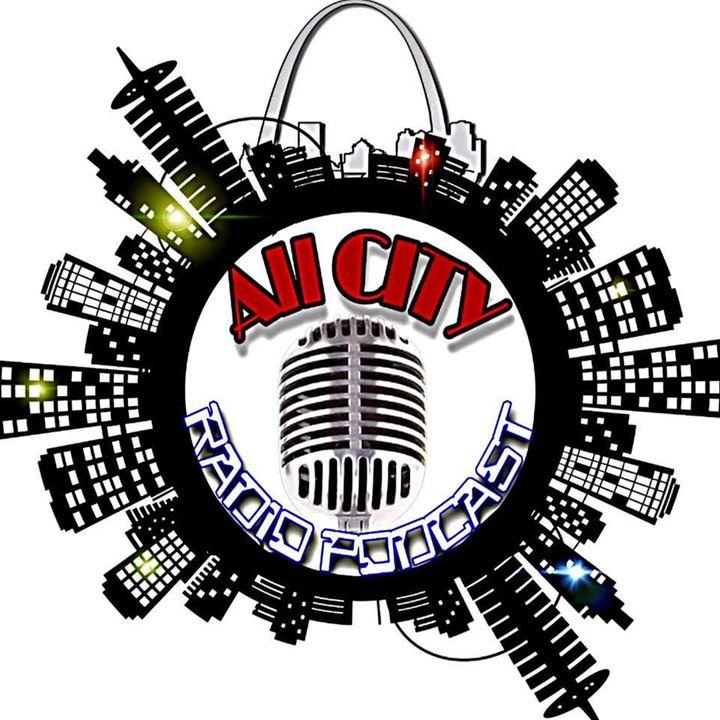 All City Radio