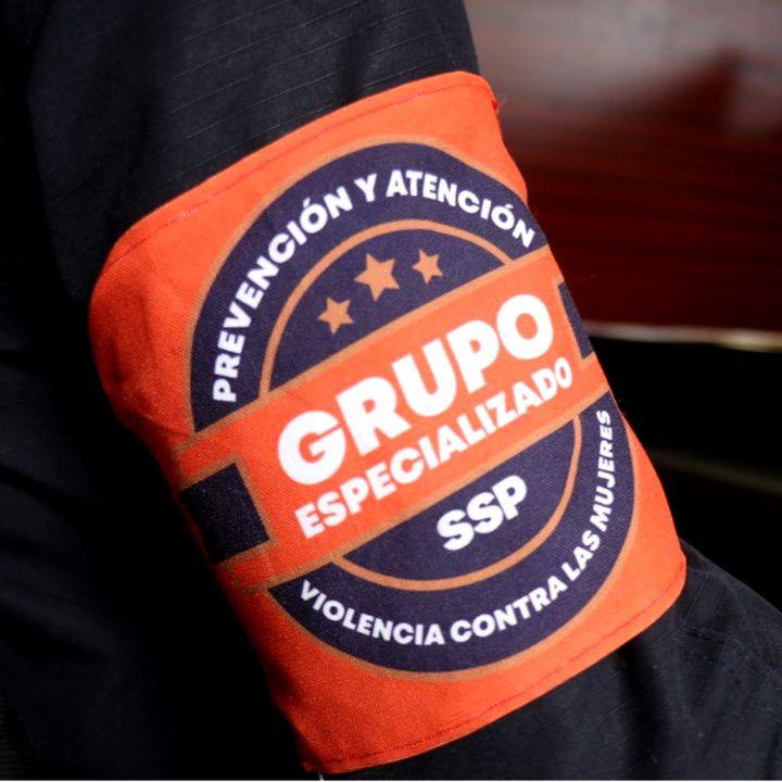 Michoacán registra 39 feminicidios este año