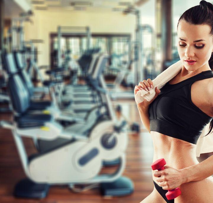 Quando e quanto allenarsi