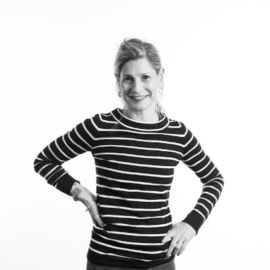 Resume Storyteller with Virginia Franco – Interview with Portfoliorocket Founder Loren Greiff