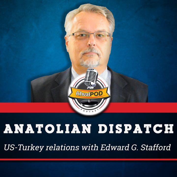 Anatolian Dispatch