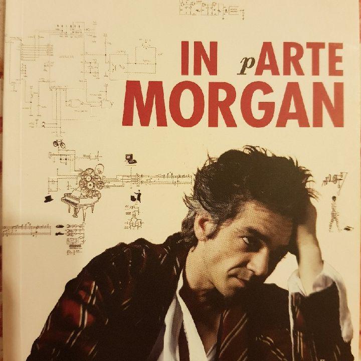 Marco Morgan Castoldi: IN pARTE MORGAN- VIDEO KILLED THE RADIO STAR