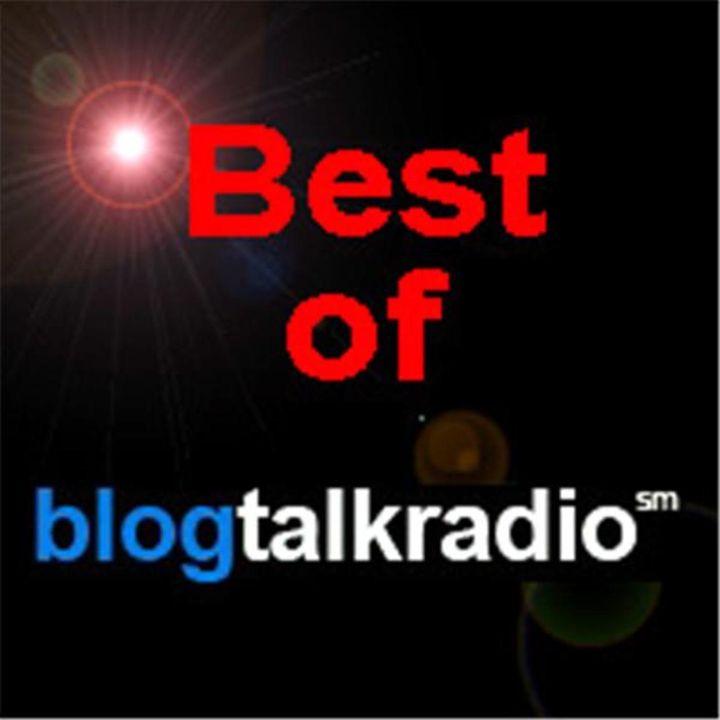 Best of BlogTalkRadio