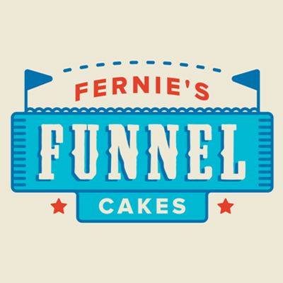 Fernie's Funnel Cakes
