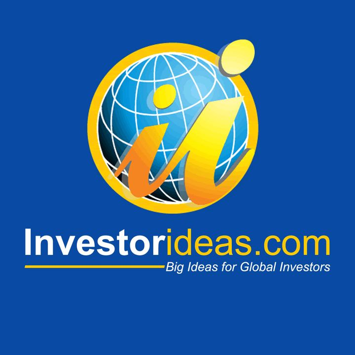 InvestorIdeas & Stock Analyst Guru - Support and Resistance #trading Ep20: #cannabisstocks #trading #ETFs #sweepstakes #goodtrading