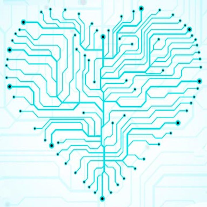 Riflessioni da informatico emotivo