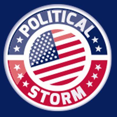 PoliticalStorm-11-03-16-PoliticalStormDailyBreak-Healthcare=PeterPitts-CenterForMedicineInThePublicInterest