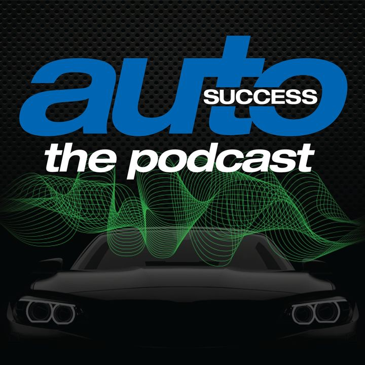 AutoSuccess 701: Changing Digital Advertising as We Know It