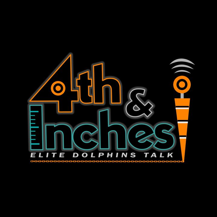 """INCHES MUSIC: """"Dolphin Mike-ish"""" - Featuring MK3"""