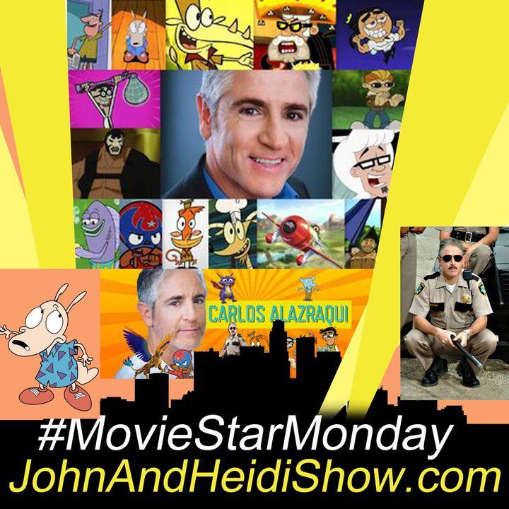 09-21-20-John And Heidi Show-CarlosAlazraqui