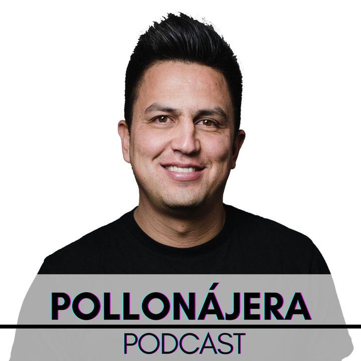 Podcast #038 Mon Laferte