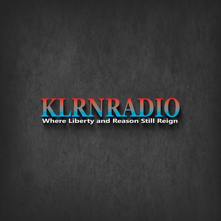 KLRNRadio CPAC Coverage