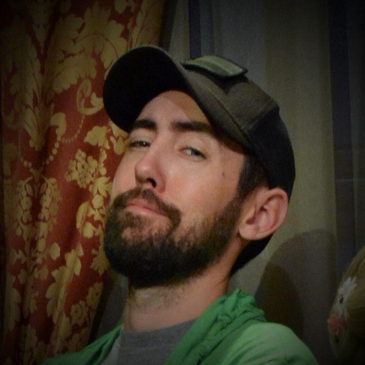 Glenn Banton - CEO of Operation Supply Drop