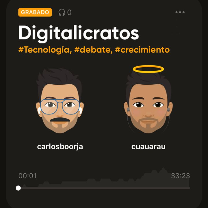 Digitalicratos