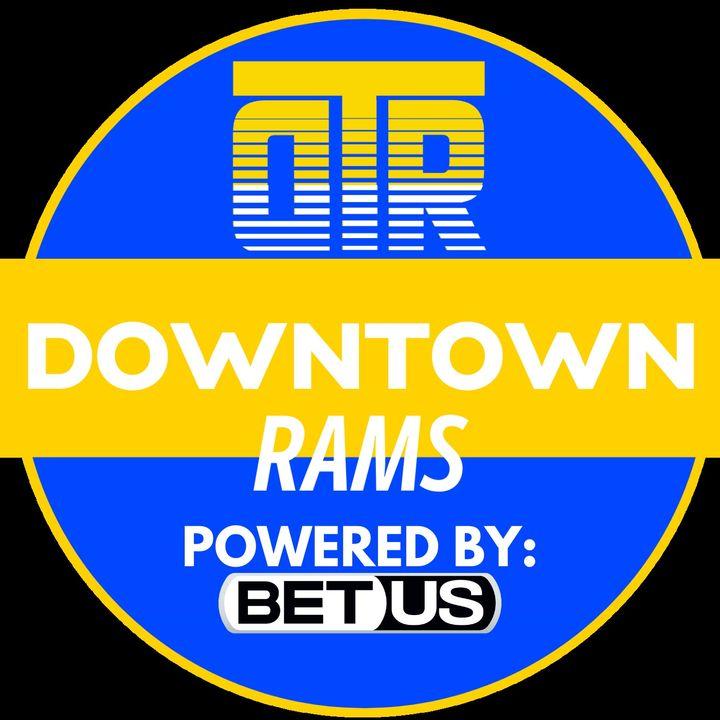 Ep.325: Week 8 Breakdown of Los Angeles Rams 28-17 Nightmare Loss in Miami