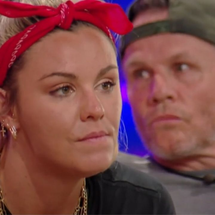 Big Brother Australia 2021: Belly of the (Challenge) Beast