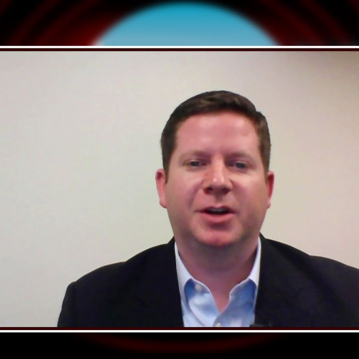 Perception Becomes Reality - Business Security Weekly #118