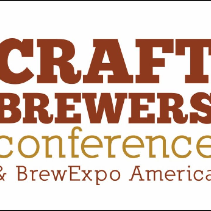Episode # 41 - What kind of beer are you drinking? - Bart Watson, Brewers Association Chief Economist