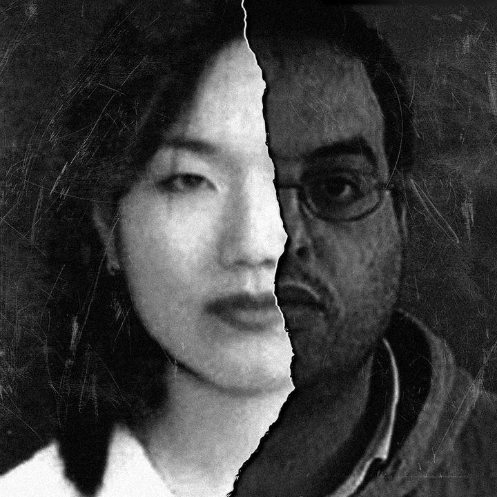 La Morte di Jong Ok Shin all'ombra di Danilo Restivo - Puntata #11