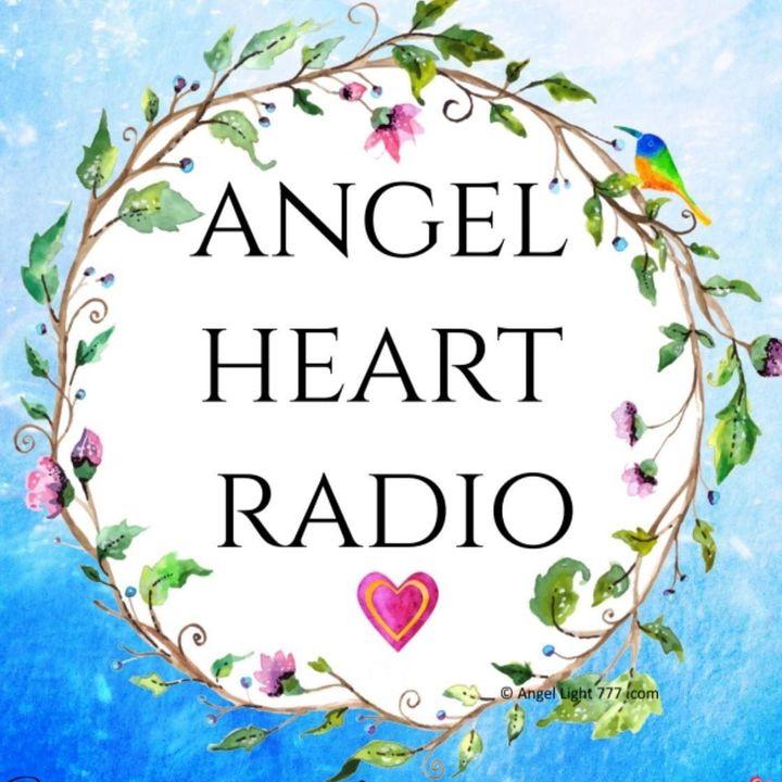 Transitions - Following Your Divine Guidance - Deb Goldberg & Teri Angel