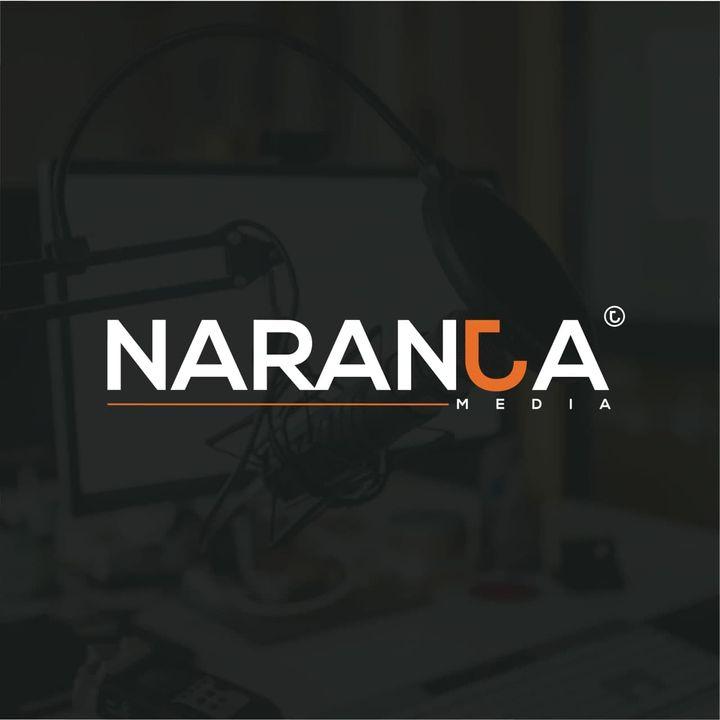 Canal de prueba Naranja Media