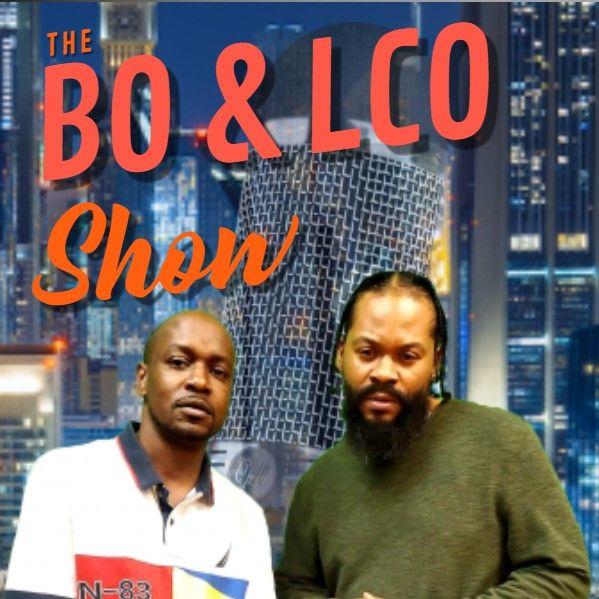 BO & LCO Show