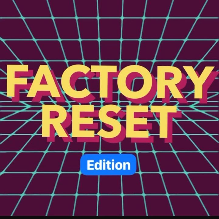 WJBW EP 331 #FactoryReset Edition