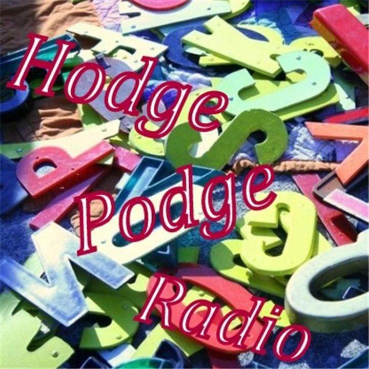 Hodge Podge Pilot