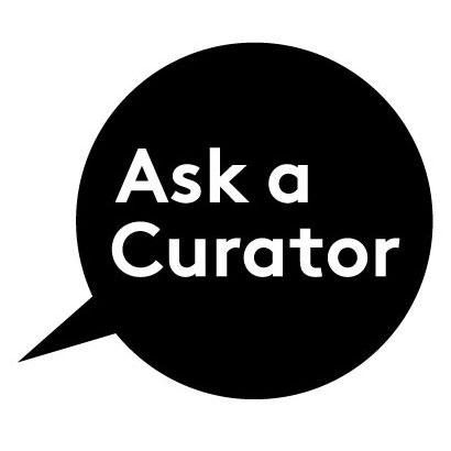 What Kind of Curator Are You
