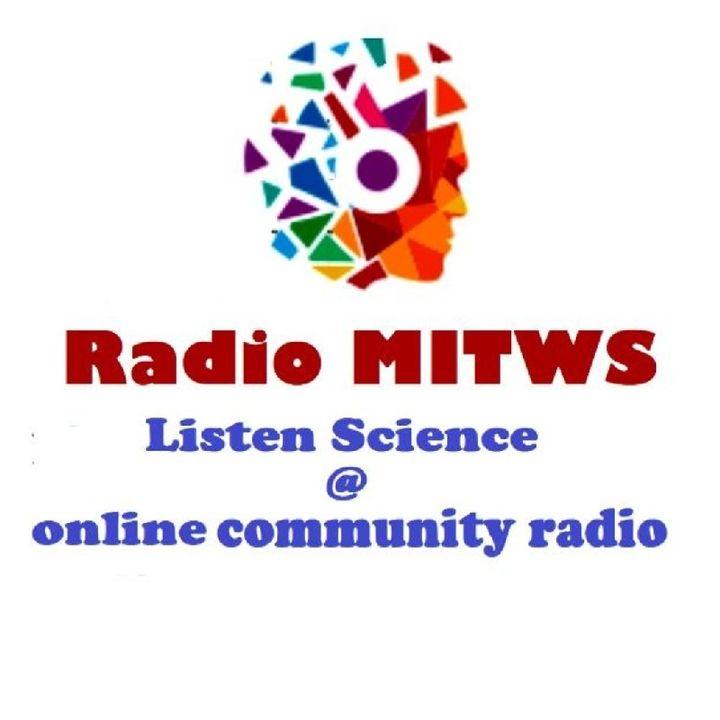 Invited Talks Episode-7 # Mr. Piyush Kumar Goel @ RadioMITWSIndia
