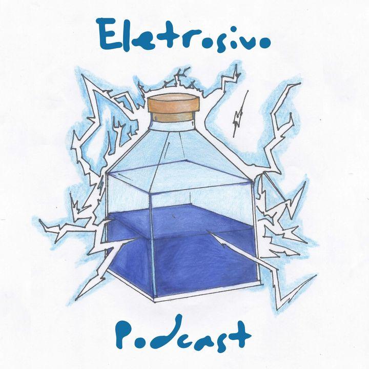 Eletrosivo Podcast