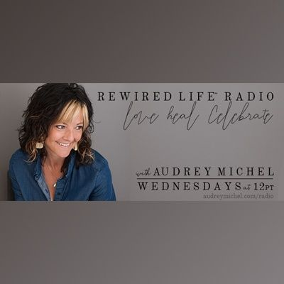 Rewired Life Radio