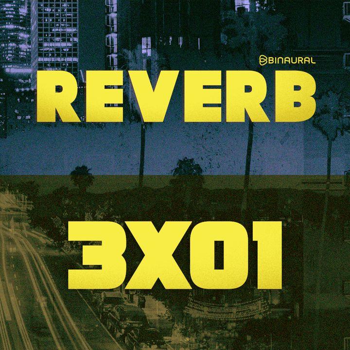 3x01 - Músicos viviendo de la música en 2020: ¿realidad o ficción? (Parte I de II)