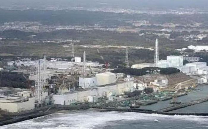Dieci anni dal disastro di Fukushima: il Giappone si ferma per ricordare