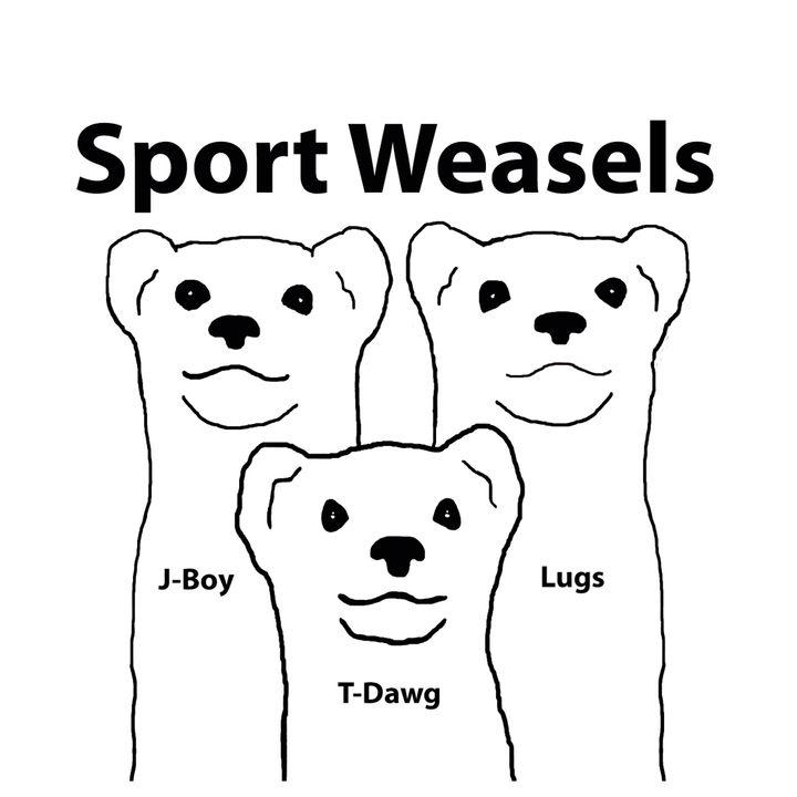 Sports & Other Stuff QB Special
