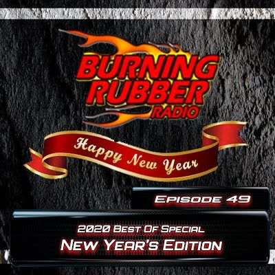 Ep. 49: Best Of: New Year's Edition