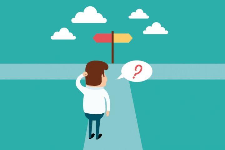 DUDAS: ¿MARGARITA PRESIDENTA 2020? ¿QUIÉNES VERÁN A NATTI NATASHA?
