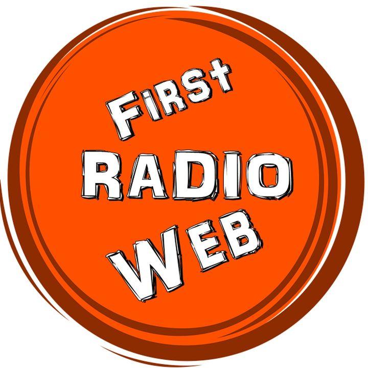 Musicando Web - 8.02.2021