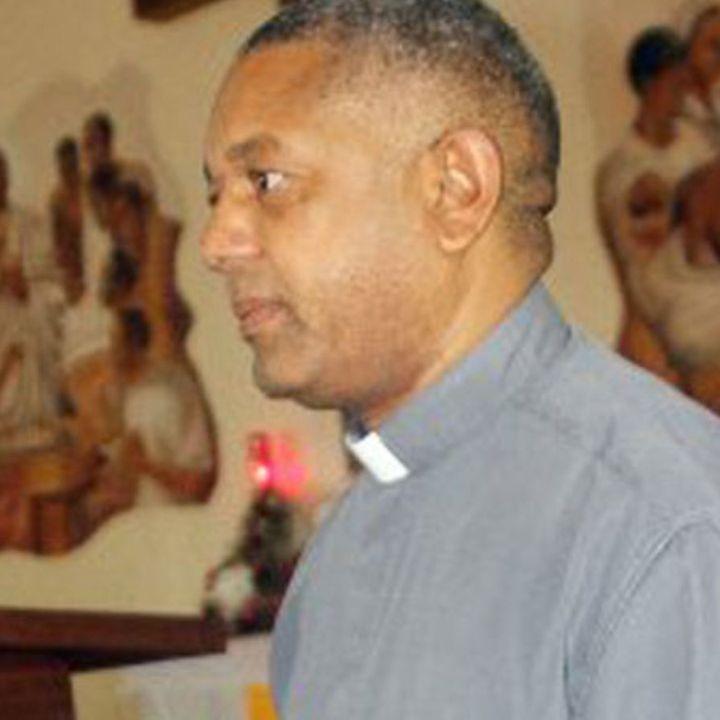 Il nuovo Vescovo di Malindi, dialogo interreligioso e lotta alla mercificazione delle ragazze