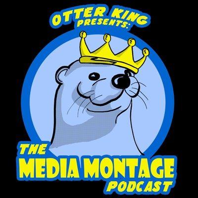 Media Montage 21: Conspiratainment