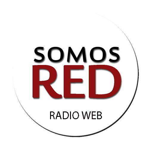 Somos Red