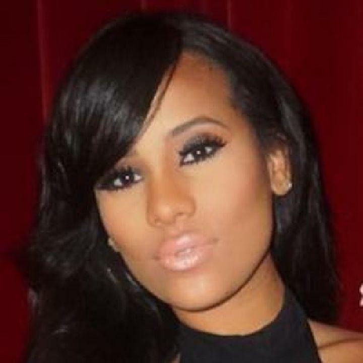 Cyn Santana Gets Her N!&&@ Wakeup Call Tonight! (Roast)🔥☠