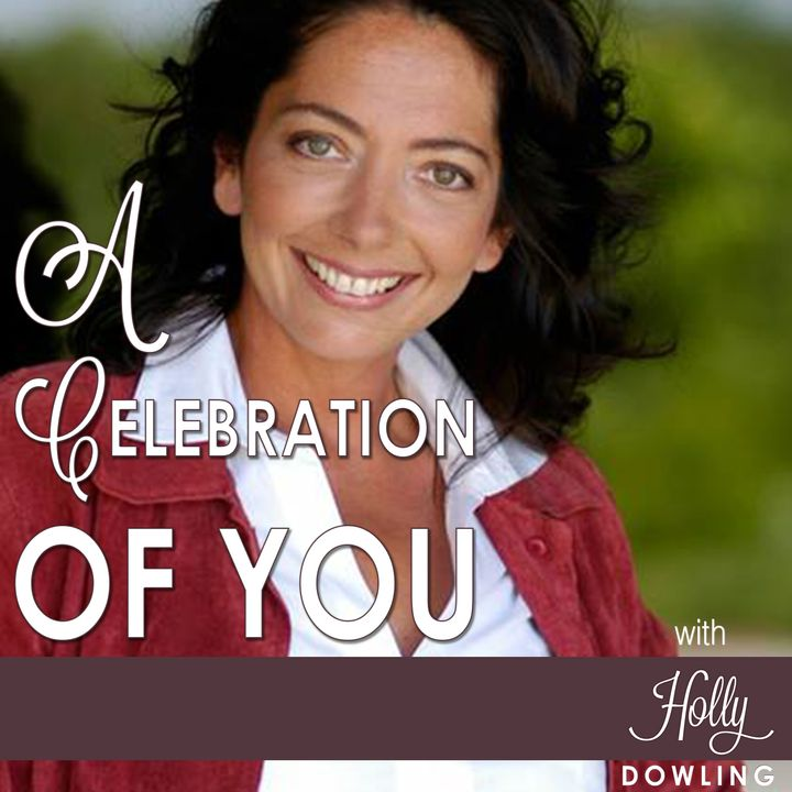 A Celebration of You | Interviews with Ali Brown, Hélène Poulin, Monique Coleman, Ingrid Vanderveldt