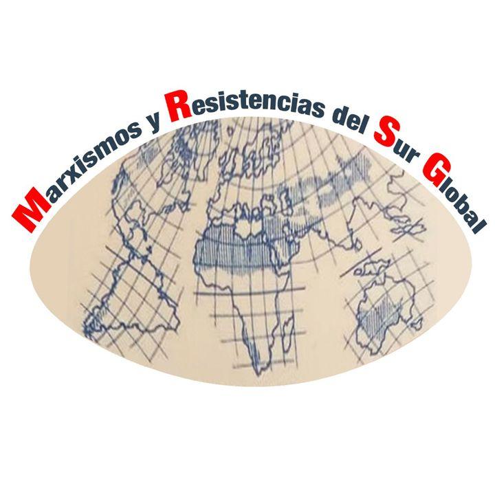 GT Marxismos y Resistencias del Sur Global