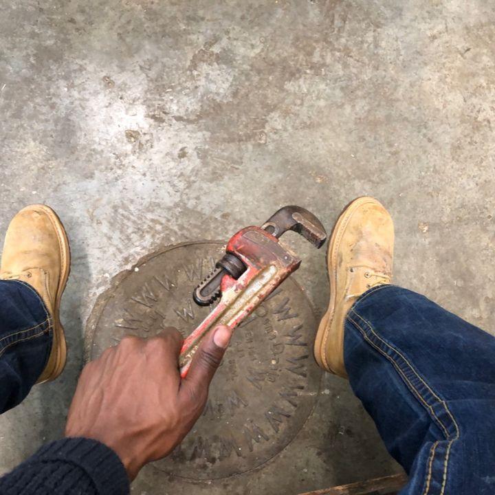 Plumbing apprenticeship journey how I would describe it now